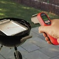 Maverick Laser Infrared Surface Thermometer