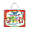 CARSON-DELLOSA PUBLISHING Grade K Problem Solving Math Game