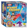 Ideal Steady Freddy