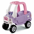 Little Tikes Princess Cozy Push Truck