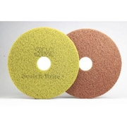 SCOTCH-BRITE 20'' Sienna Floor Pad