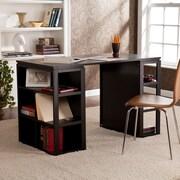 Wildon Home   Carson Writing Desk