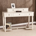 Wildon Home   Dawson Desk