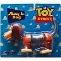 Slinky Toy Story Slinky Dog Jr.