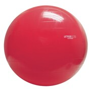 Gymnic 34'' Inflatable Exercise Ball