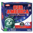 POOF-Slinky Ideal Our America Game