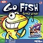 POOF-Slinky Go Fish Board Game