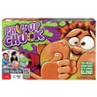 POOF-Slinky Phil'up Chuck Board Game