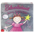 POOF-Slinky Silverlicious Board Game