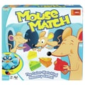 POOF-Slinky Mouse Match Memory Game
