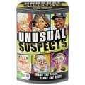 POOF-Slinky Unusual Suspects Dice Slide Game