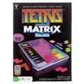 POOF-Slinky Tetris Matrix Board Game