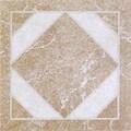 Home Dynamix 12'' x 12'' Vinyl Tile in Light Marble Diamond