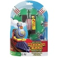 POOF-Slinky Mexican Train Game Accessories in Box