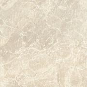 Congoleum DuraCeramic Pacific Marble 15.63'' x 15.63'' Vinyl Tile in Classic Bisque