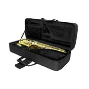 TKL Cases Zero Gravity Tenor Sax Case