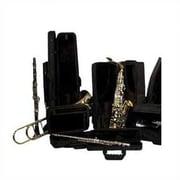 TKL Cases TKL Zero-Gravity Instrument Bags; Flute