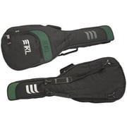 TKL Cases Classical Guitar Bag