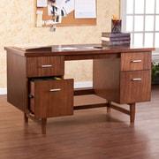 Wildon Home   Emerson Writing Desk