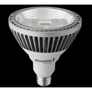 Lithonia Lighting Acculamp LED Lamp 20W LED Light Bulb