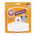 ARM & HAMMER Manual Cat Deodorizer Dispenser