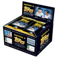 Topps MLB 2006 Trading Cards - Series 2 Packs (24 Packs)