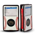 Gamewear MLB iPod Holder; Arizona Diamondbacks