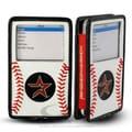 Gamewear MLB iPod Holder; Houston Astros