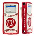 Gamewear MLB iPod Holder; Washington Nationals