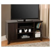 South Shore Caraco 39'' TV Stand