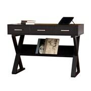 Wildon Home   Grady Writing Desk