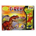 Ideal Tyrannosaurus Rex Game