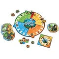Learning Resources Let's Grow - A Life Cycles Game