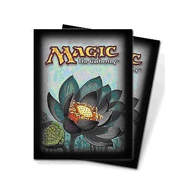 Ultra Pro Magic Lotus Bloom Deck Protector
