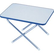 Garelick MFG. Company Folding Deck Table