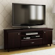 South Shore Granity 59'' TV Stand