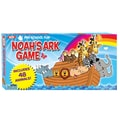 Ideal Noah's Ark Game