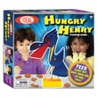 Ideal Hungry Henry