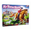 Ideal My Horse Show Game
