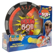 POOF-Slinky Poof Boom Battle Shield