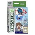 LeapFrog Leapster Learning Game Cartridge: Foster's Home For Imaginary Friends