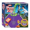 Ideal Pop Fly Game