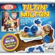 Ideal Tilton Milton