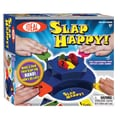 Ideal Slap Happy