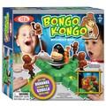 Ideal Bongo Kongo