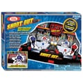 Ideal Motorized Shoot Out Hockey