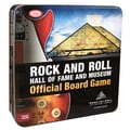 Ideal Rock and Roll Hall of Fame Board Game