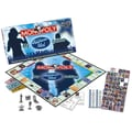 USAopoly My American Idol Collector's Edition Monopoly Game