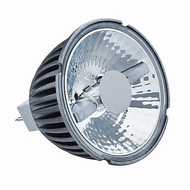Lithonia Lighting Acculamp LED Lamp 5W LED Light Bulb