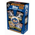 Topps MLB Trading Cards - Baseball Premium - New York Mets